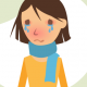 rinite alérgica ou crónica