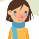 diferença entre rinite e sinusite