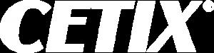 Cetix